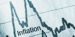 does inflation stimulate growth