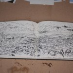 04-The Isles of Scilly Sketches 2015-4