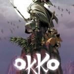 okko_cover_thumb_big.jpg