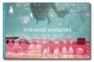 Strange Harbors