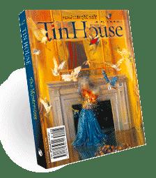 Tin House 47