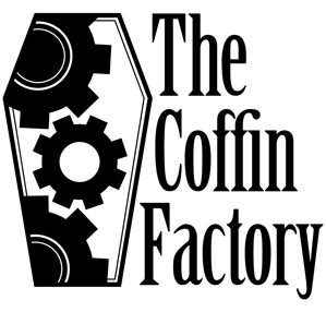 coffin-factory-logo-final