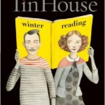 Tin House Winter Reading