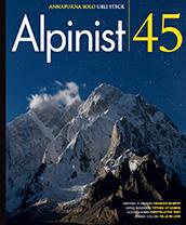 alp-44