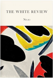 The White Review 10