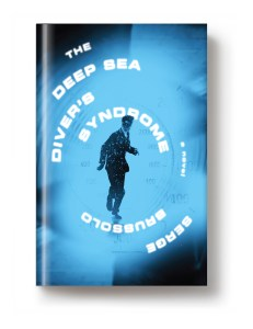 The-Deep-Sea-Divers-Syndrome-white