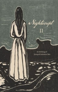 nightscript 2