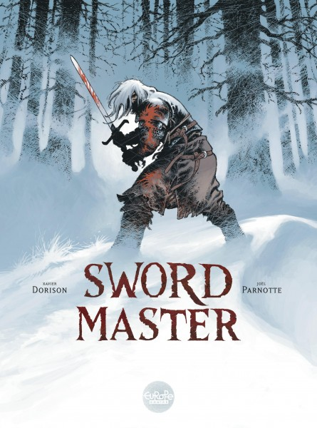 sword-master-tome-1