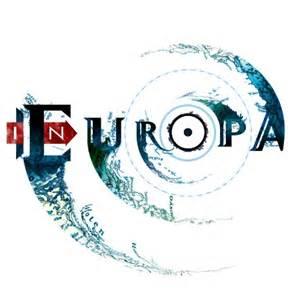 ineuropa2