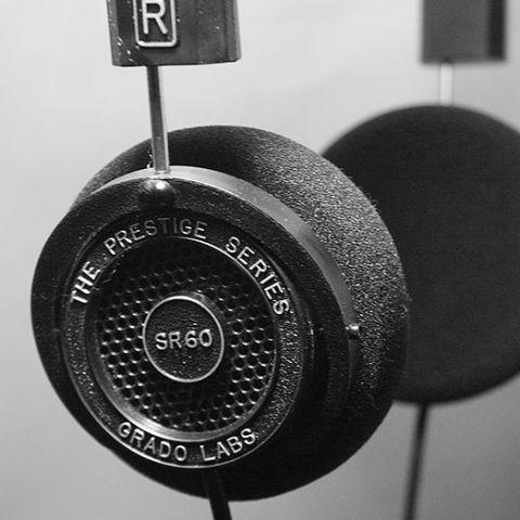 GradoPrestige-HeadphoneArticle
