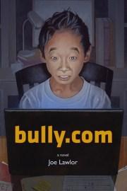 Bully.com