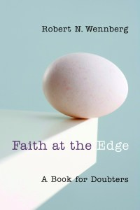 Faith at the Edge