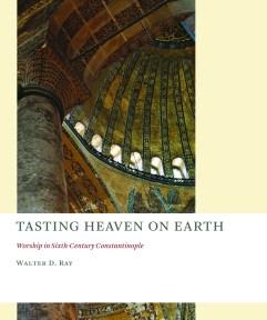 Tasting Heaven on Earth