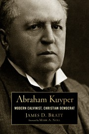 Abraham Kuyper