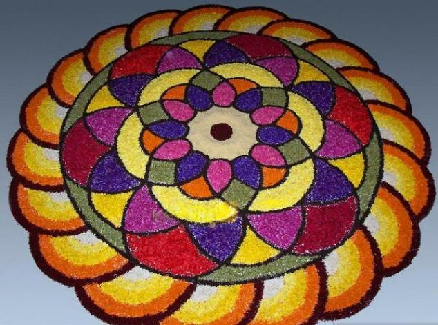 pookalam photos online