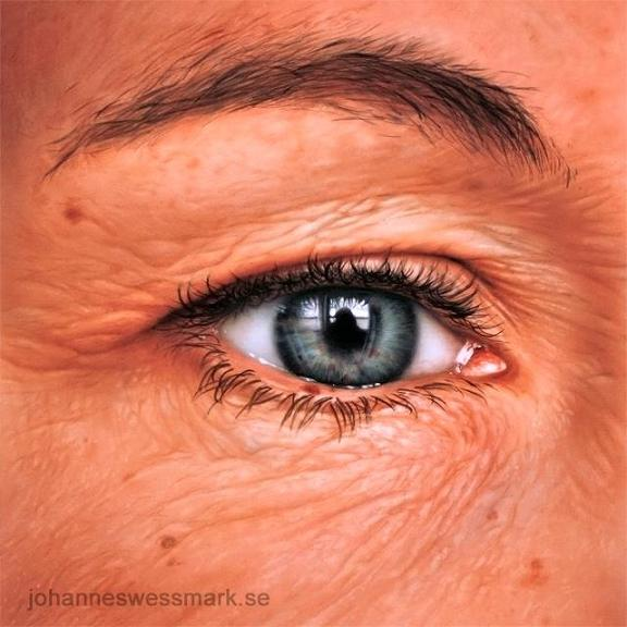 photo-realistic-eye