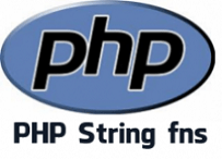 php-string-functions-programs