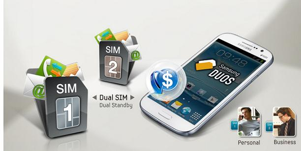 samsung galaxy grand vs s3 mini specs