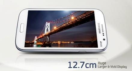 Samsung-Grand-Vs-Mini-s3
