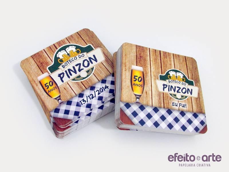 Boteco do Pinzon