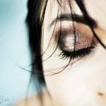 efekt-motyla-makijaż (1)