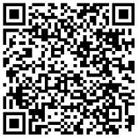 Ηλεκτρονική Δήλωση Βλαβών - QR code