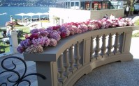 Luxury Wedding Italy Lake Como