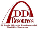 DD Resources