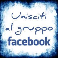 Unisciti al gruppo su Facebook