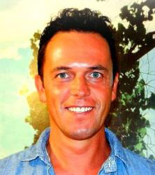 Alessandro Pasqualini