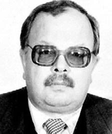 Леонид ПРОШКИН