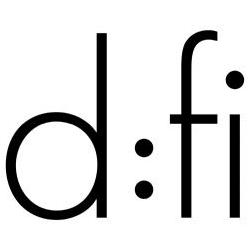 difi-logo
