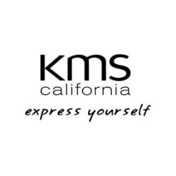 kms-california-logo-primary