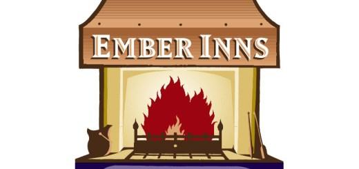 Ember Inn