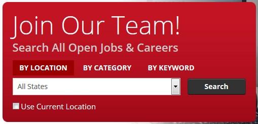 search job at macys