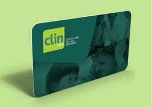 Clincard