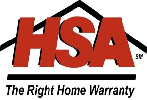 My Home Warranty HSA