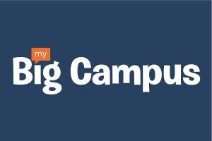 Big Campus