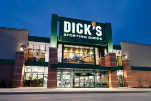 Dick's Sporting Good
