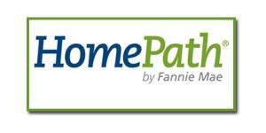 HomePath