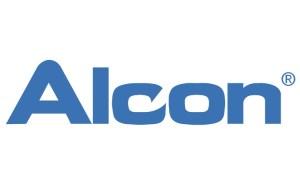 Alcon Rebate
