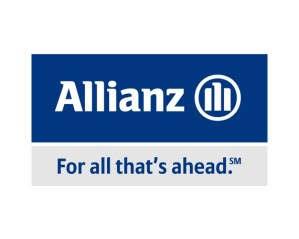 Allianz Life Insurance