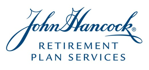 John Hancock Retirement Services