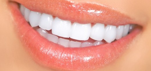 Lumineers Dental Veneers