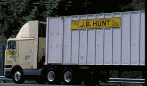 J.B. Hunt