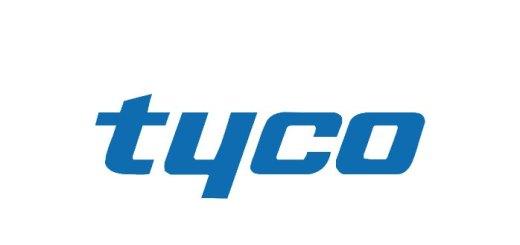 My TycoHR