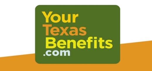 Texas Benefits
