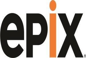 EpixHD