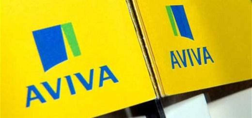 My AVIVA