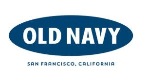 old navy salary